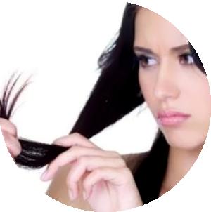 capelli_rovinati_crespi
