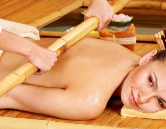 massaggio_bambu