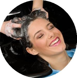 trattamento_capelli_rovinati_crespi