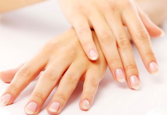 trattamento_mani