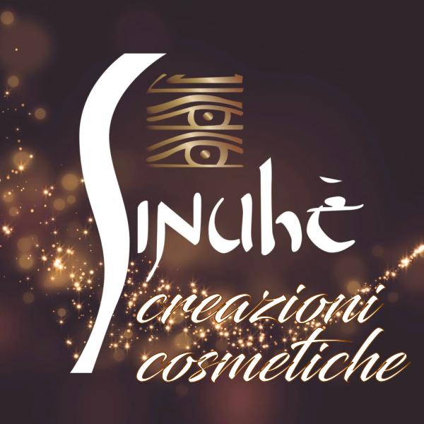 Cosmetici Sinuhè