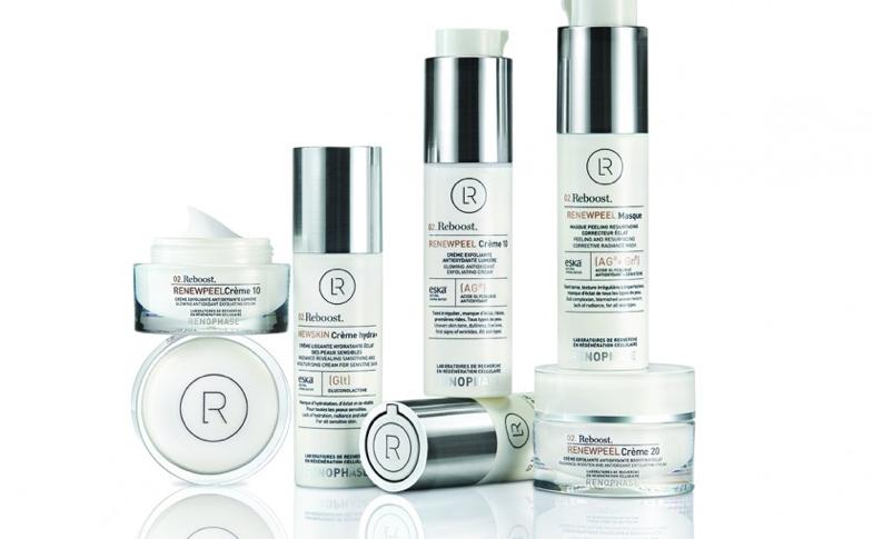 prodotti Renophase Sinuhe