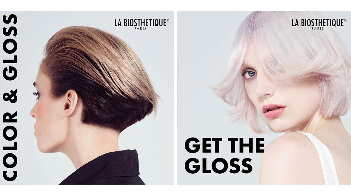 get_the_gloss_media-2