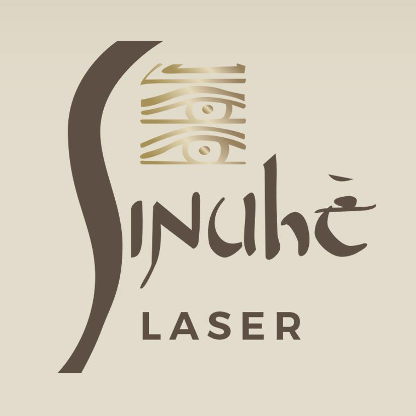Sinuhè Laser_2